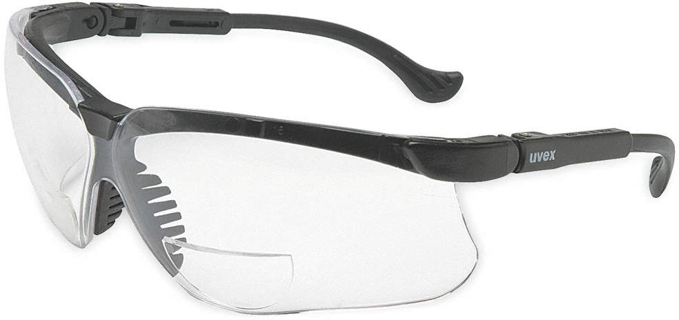 Reading Glasses,+1.5,Clear,