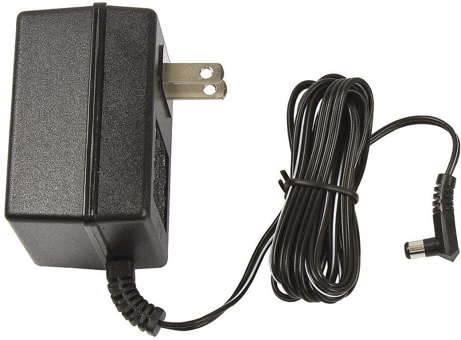 Nickel Cadmium Battery Charger