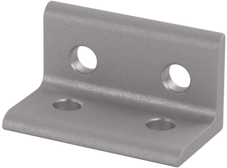 4 Hole Inside Corner Bracket,