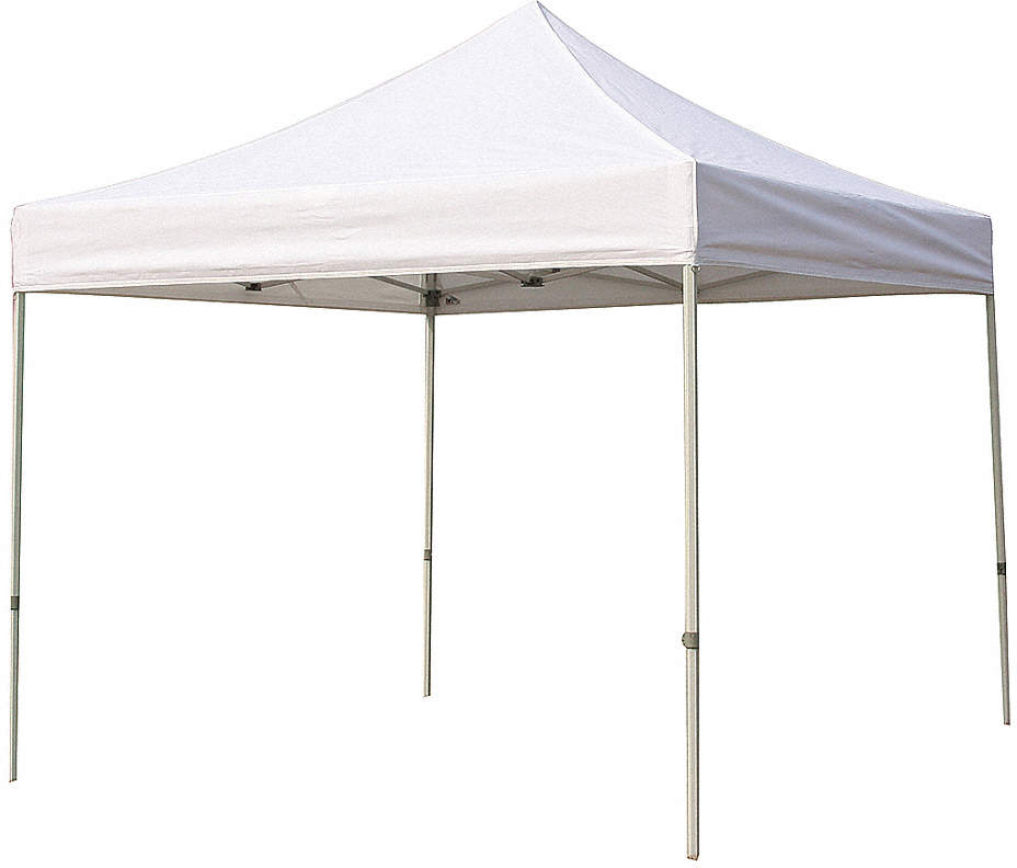 Canopy Shelter,10x10 Ft