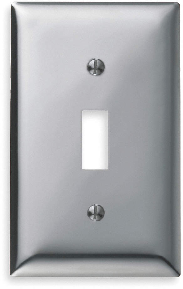 Toggle Switch Wall Plate,1