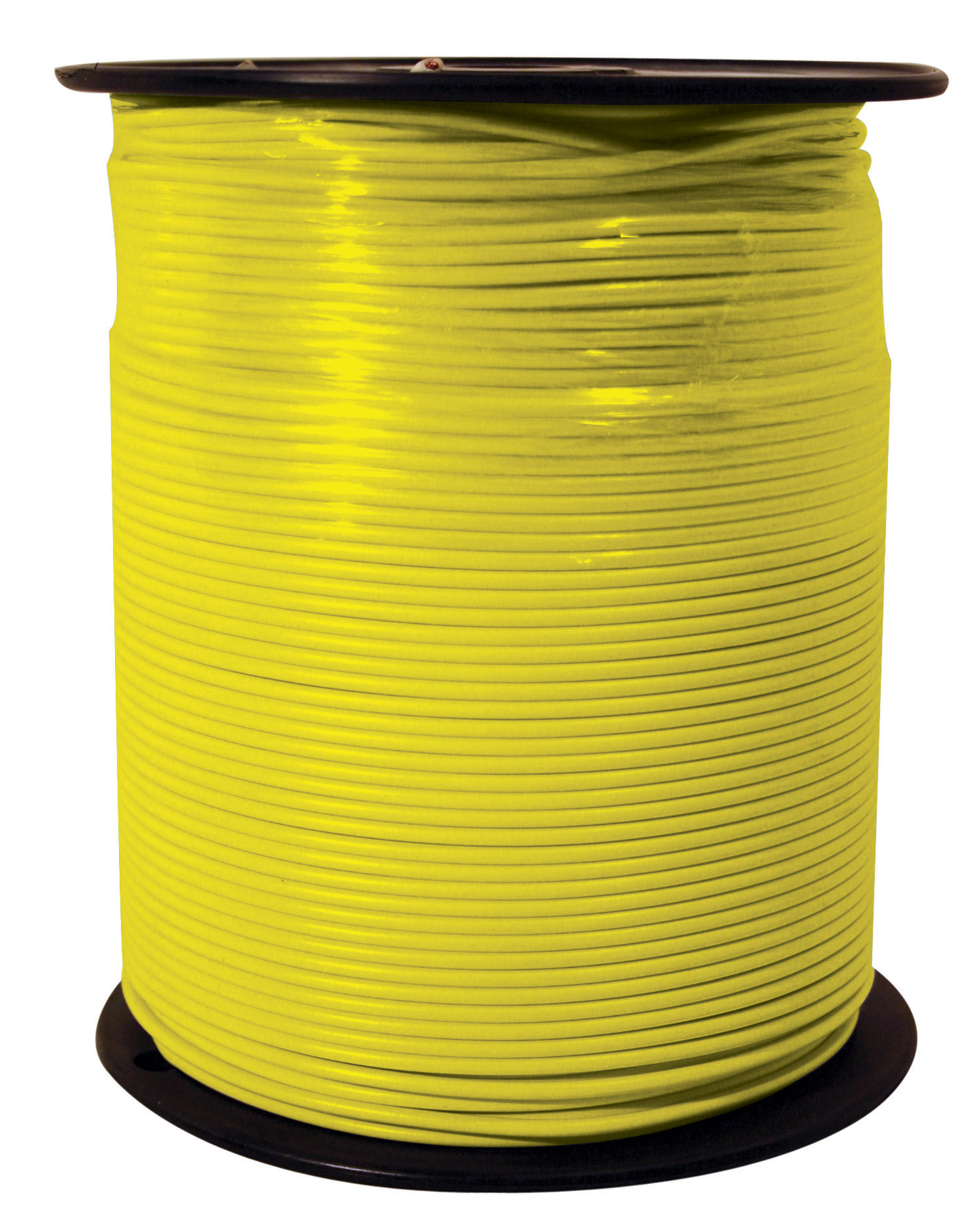 71351-1 100 ft. GPT Plastic Primary Wire with 1 Conductor(s), 12 AWG ...