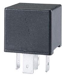 72241 Mini Relay 2040 A