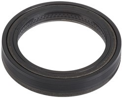 National Oil Bath Seal 370150A