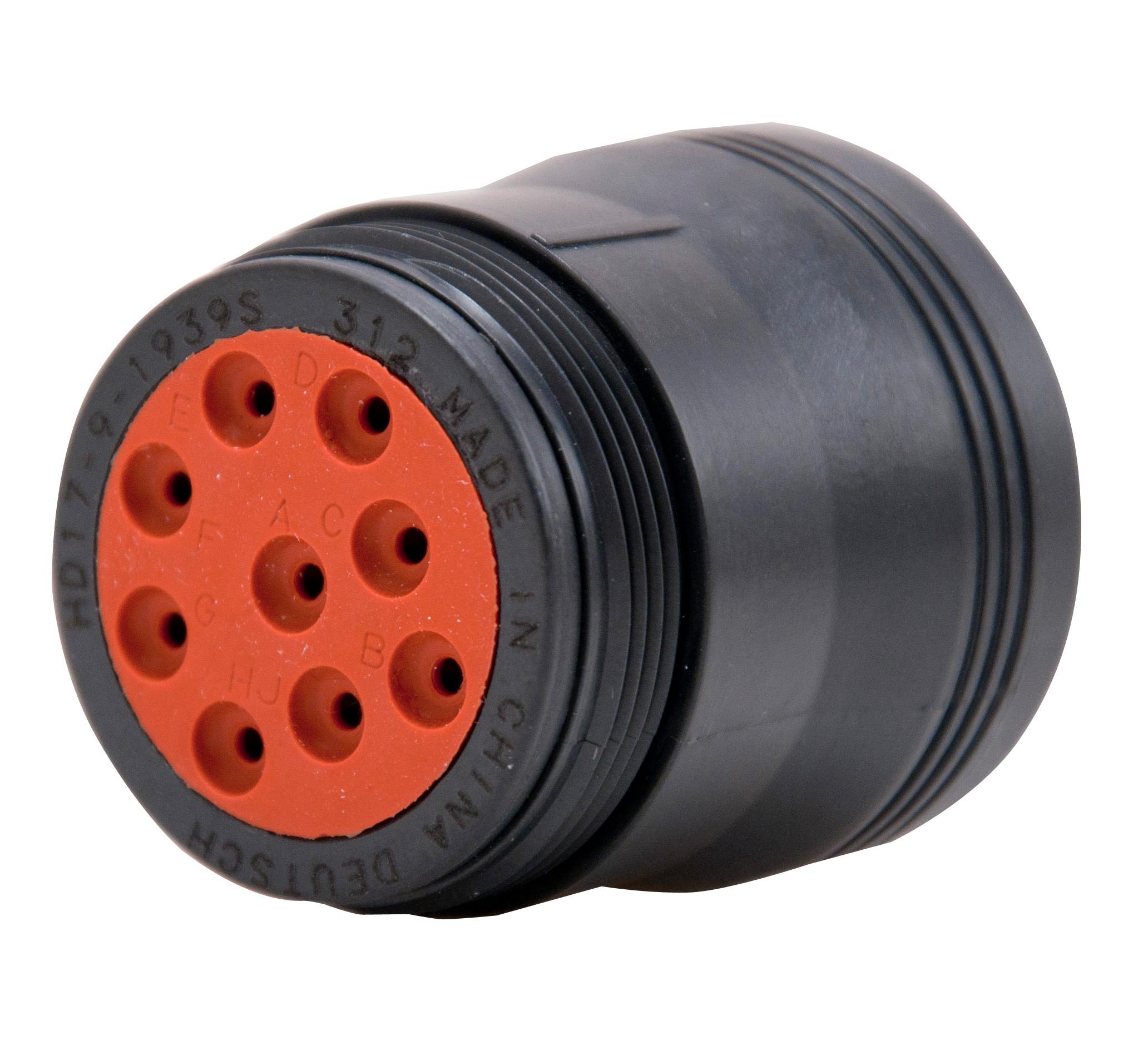 74540 deutsch hd10 series plug