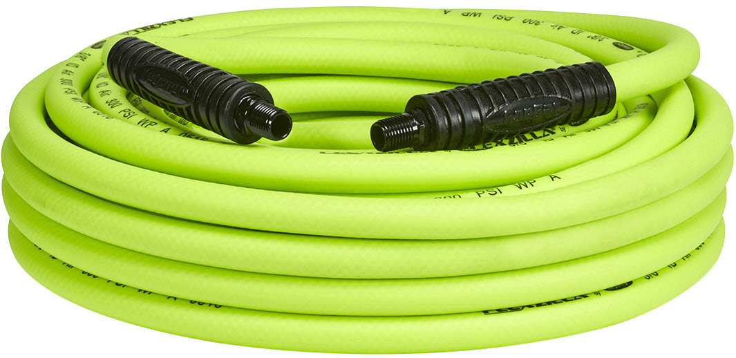 Flexzilla Shop Airhose 3/8x50'
