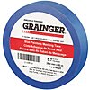 Paper Painters Masking Tape, Rubber Tape Adhesive, 5.70 mil Thick, 1