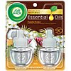 Air Freshener Refill, Airwick«, 45 days Refill Life, Paradise Retreat Fragrance