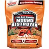 DEET-Free Outdoor Only Fire Ant Killer, 3.5 lb. Granular