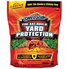 DEET-Free Outdoor Only Fire Ant Killer, 10 lb. Granular