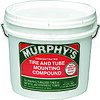Tire Mounting Compound-25#