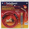 Brazing And Soldering Kit, AR-B, Acetylene Fuel, G4 Torch Handle