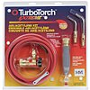 X-6MC Torch Kit, Acetylene Fuel, Manual Ignitor