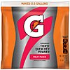 Original Fruit Punch Gatorade® G Series Powder Concentrate Drink Mix