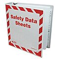 Safety Training and Reference Materials