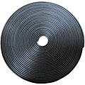 Round Electrical Cable,SO,14/8c,1 Ft L