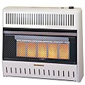 Vent Free Gas Space & Wall Heaters