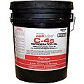 Refrigeration Lubricant, Mineral, 5 gal