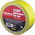 Industrial Duct Tape, 1-7/8