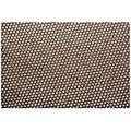 71403 Crocus Cloth Sheet 9 X 11 1000 Grit