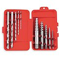 Screw/Bolt Extractor Sets