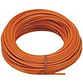 Cable,3/32 In,L250Ft,WLL184Lb,
