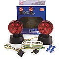 Trailer Lighting Kits
