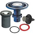 Performance Kit, For Use With Royal and Regal Flush Valves