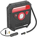 Programmable Tire Inflator, 10 Ft P.C.