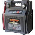 Handheld Portable 12/24V Battery Jump Starter, Boosting for AGM, Deep Cycle, Gel, Lead Acid, Lithium