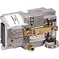 Pneumatic Thermostat, RA, 55 to 85F