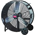 Cooling Fans & Accessories