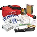 Disaster Survival Kits