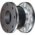 Rotary, Swivel & Expansion Joints