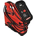 Handheld Portable 12VDC Battery Jump Starter, Boosting for AGM, Deep Cycle, Gel, Lead Acid, Lithium,
