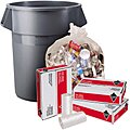 Trash & Recycling Products