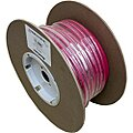 1GA Welding Cable Red 100'