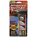 Restoration & Repair Kits