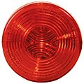 Clearance/Marker Lamps