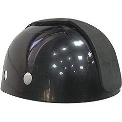 9cead8300ad88 926514-4 Black ABS Bump Cap Insert