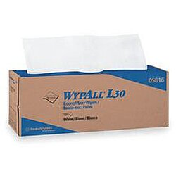 Disposable Wipes,Double Re-