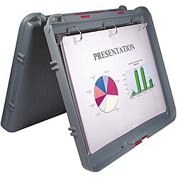 Portable Storage Clipboard,