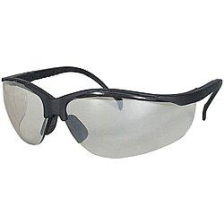 edb60c6dd41 5126 Pyramex™ Venture II™ Standard Safety Glasses