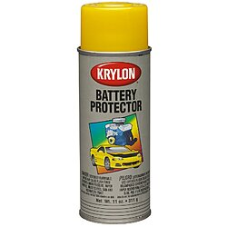 Battery Protector-Krylon 16OZ