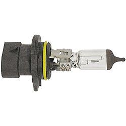 Halogen Bulb 9006XS Syl SS
