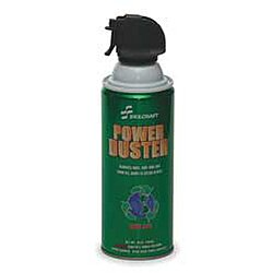 Compressed Air 10OZ Can