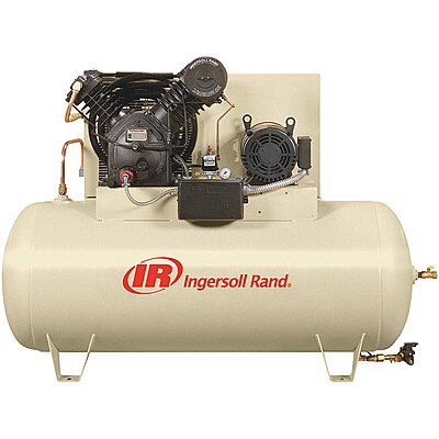 Compressor,Air,Max PSI 175,