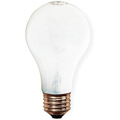 918084 6 40 Watts Incandescent Lamp A15 Medium Screw E26 355