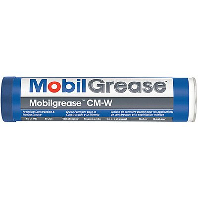 Extreme Pressure Grease,14 Oz