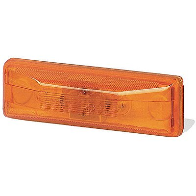 Grote 47262 Clearance Marker Lamp